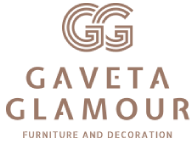 Gaveta Glamour - Furniture and Decoration
